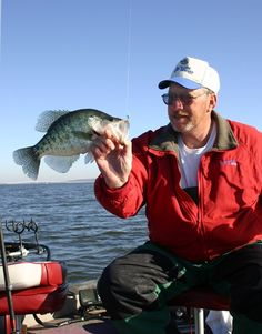 Are anglers blinded by science?