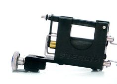 StealthLite Rotary SHADER Tattoo Machine (4mm Long Swing) by Stealth. $69.99. The machine has a 4mm Swing and is great for Shading Super Lightweight: 3 oz