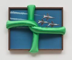 303 Gallery - Elad Lassry Robert Rauschenberg, Mixed Media, Fine Art, Gallery, Inspiration, Image, Design, Planes, Diys