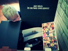 #LidlPolska #prezenty