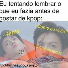 Man me pergunto isso td diaa ; Bts Meme Faces, Blackpink Memes, Funny Faces, Hoseok, Seokjin, Namjoon, Foto Bts, K Pop, Bts Bangtan Boy