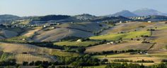 Macerata - Mymarca - Via della nana 5 Four Square, Italy, River, Building, Outdoor, Outdoors, Italia, Buildings, Outdoor Games