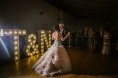 First dance in the Lady Elizabeth Wing, at Holkham Hall.  Weddings, Norfolk Weddings, Bride and Groom, Wedding Dress, First Dance