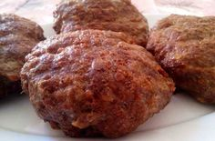 Baked Potato, Recipies, Muffin, Baking, Breakfast, Ethnic Recipes, Food, Recipes, Morning Coffee