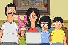 "This Game Of MASH Will Determine Your ""Bob's Burgers"" Life"