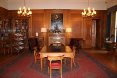 RCSEd Library & Special Collections