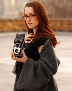 Ingrid Michaelson.