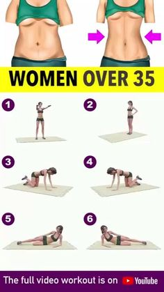 Fitness Workouts, Workout Hiit, 10 Minute Ab Workout, Full Body Gym Workout, Yoga Fitness, Workout Plans, Fitness Motivation, Fitness Quotes, 10 Week Workout
