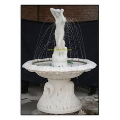 Garden Fountains   Suppliers, Manufacturers U0026 Traders In India