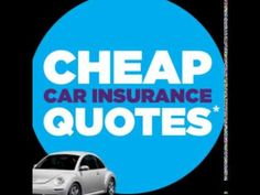 Free Insurance Quotes Adorable Free Auto Insurance Quotes Online  Ý Tưởng Cho Ngôi Nhà  Pinterest Design Decoration