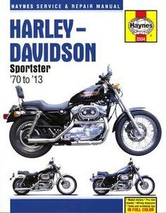 1984 1998 harley davidson flh flt fxr service manual shop harley davidson sportster motorcycle repair manual nu voor maar fandeluxe Gallery