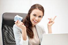 Вебкам работа для девушек онлайн работа девушкой в спб