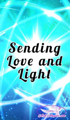 What does sending love and light mean? Discover an easy process to sending love and light and help others align with their true soul path. Love And Light Quotes, Sending Love And Light, Peace And Love, Love Quotes, Spiritual Guidance, Spiritual Awakening, Spiritual Enlightenment, Spiritual Awareness, Positive Attitude