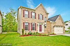 See this home on @Redfin! 9451 SUPER St, WALDORF, MD 20603 (MLS #CH9653074) #FoundOnRedfin