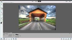 Photoshop Elements 12 Removing Unwanted Items i like this tutorial, his voice does not make me want to scream Photoshop Help, Photoshop Video, Photoshop Tutorial, Photoshop Brushes, Photoshop Photography, Video Photography, Photography Tutorials, Photography Ideas, Photoshop Elements Tutorials