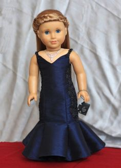 Hello Oscar | Liberty Jane Couture Doll Clothes and Sewing ...