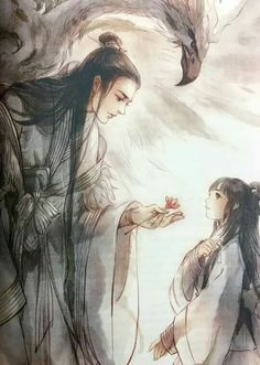 """"""" Yêu nàng yêu cả tâm hồn, nếu nàng nguyện ý ta rất vui lòng"""""""