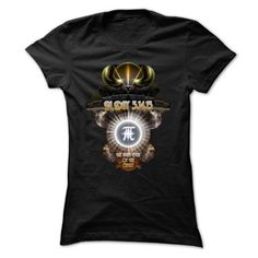 Pi Day 3.14.15 - #t shirt company #vintage tee shirts. BUY TODAY AND SAVE  => https://www.sunfrog.com/Geek-Tech/Pi-Day-31415-29472783-Guys.html?id=60505