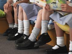 #Schuluniformen in Bayern --- weiterlesen >>> http://www.bayern-blogger.de/schuluniformen-in-bayern-sinnvoll-oder-uberflussig-21448/