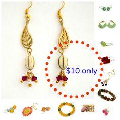 #Jewelry #sale