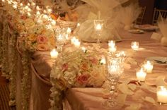 Elegance Decor, The Specialists in Wedding Decor. Lavish Wedding Decor. Quietly Inexpensive Luxury. Serving Greater London and surrounding c...