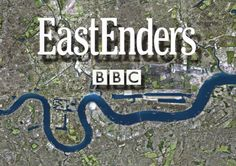 Eastenders. Love it!!! I've been watching it for years...