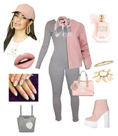 """""""Untitled #350"""" by effortless-and-natural ❤ liked on Polyvore featuring Helmut Lang, Boohoo, Forever 21, John Hardy, Kate Spade, MICHAEL Michael Kors, Victoria's Secret, Chiyome, New Directions and Rebecca Minkoff"""