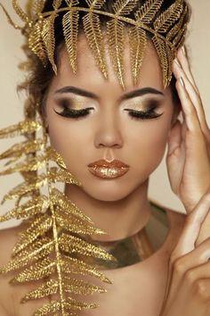 Beauty Logo, Beauty Art, Beauty Skin, Beauty Women, Beauty Makeup, Beauty Hacks, Beauty Tips, Greek Makeup, Greek Goddess Makeup