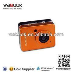 hot new products for 2014 digital sport camera helmet camera $44~$56