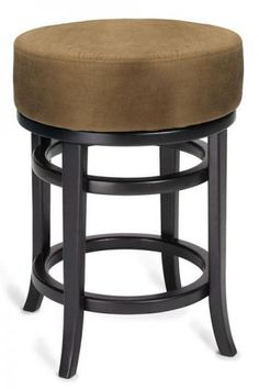 Indecasa Tb Counter Stool New House Stool Counter