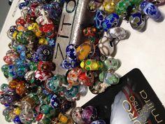 Beads scalea