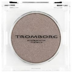 Tromborg Eye Shadow