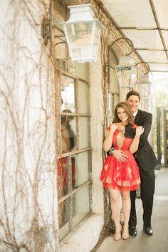 engagement pictures | Mustard Seed Photography