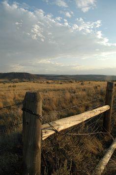about-usa:   Stillwater County - Montana - USA (byDan Love)