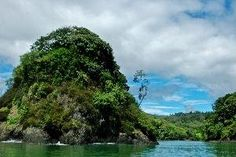 Kostaryka / Costa Rica #miejsca #places #tapety #wallpapers