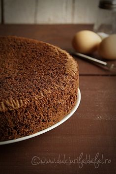 Countertop cake with cocoa Seafood Recipes, Indian Food Recipes, My Recipes, Sweet Recipes, Cooking Recipes, Favorite Recipes, Ethnic Recipes, Tiramisu, Russian Desserts