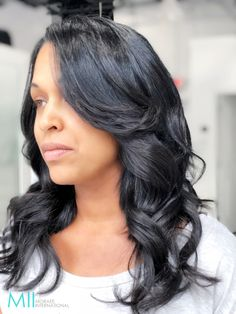 Best Hair Salons in Atlanta: Salon Moraee : Buckhead Midtown Hair Extensions And Donor Hair 30324 Best Hair Salon, Hair Extensions, Salons, Atlanta, Cool Hairstyles, Long Hair Styles, Beauty, Weave Hair Extensions, Sweet Hairstyles