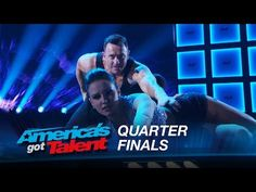 329 Best America's Got Talent !!! images in 2017 | America's got