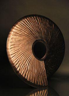 Coriolis Form
