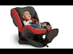 De nieuwste autostoel van BeSafe, de BeSafe iZi Plus. Deze stoel is nog beter, sterker en kan nog langer mee. Deze BeSafe autostoel is geschikt voor kinderen van 0 - 25 kg (0-circa 5 jaar). Middels autogordel te monteren alleen in de achterwaartse positie.