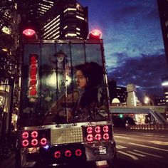 R-Auto TOKYO @r_auto_tokyo Instagram photos | Webstagram