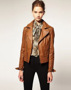 Desperately trying to find an affordable still high quality jacket like THIS.