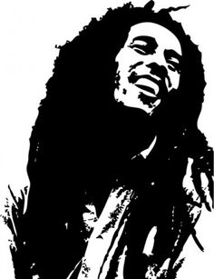 11 Cool Images of Celebrity Portrait Vector. Bob Marley Vector Vector Graphic Portraits Free Clip Art Celebrity Portrait As Abraham Lincoln Honest Abe Famous People Vector Portraits Bob Marley Desenho, Bob Marley Kunst, Bob Marley Art, Bob Marley Quotes, Image Bob Marley, Fotos Do Bob Marley, Jamaica Music, Free Illustration, Arte Do Hip Hop