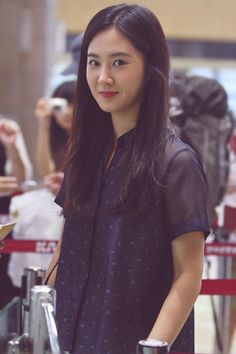 http://okpopgirls.rebzombie.com/wp-content/uploads/2013/08/SNSD-Yuri-airport-fashion-August-6-01.jpg