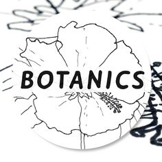 Botanics Module 1 Drawing  An app for teaching art. This is the first of five modules available for use on the iPad. this is a complete teaching, learninginteractive and hands on art program by FullARTon and Free.
