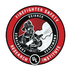 No setup fees. Get your Firefighter Safety Logo custom t-shirts or phone cases printed at awesomely low prices!
