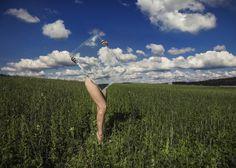 artistic fine art photography loreal prystaj