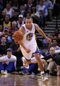 Stephen Curry----Golden State Warriors  Position: Point guard  Age: 24  -