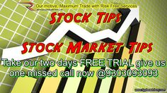 Ripples Equity Blog: Stock Market Today by Ripples Advisory- 27th Janua...