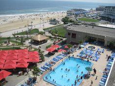51 best stay ocean place resort spa images in 2016 resort spa rh pinterest com